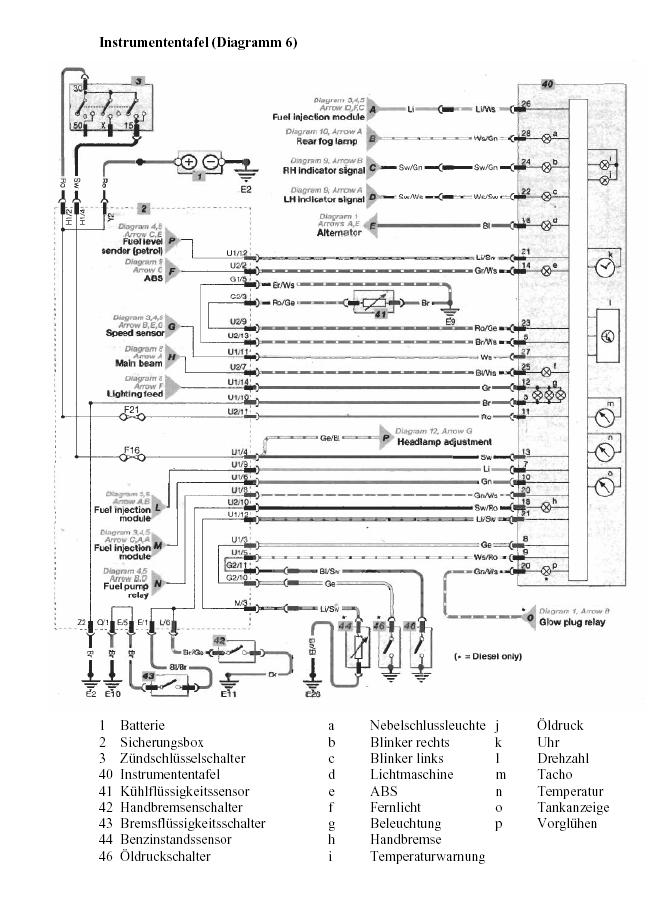 Ziemlich Ruud Klimaanlage Schaltplan Galerie - Der Schaltplan ...